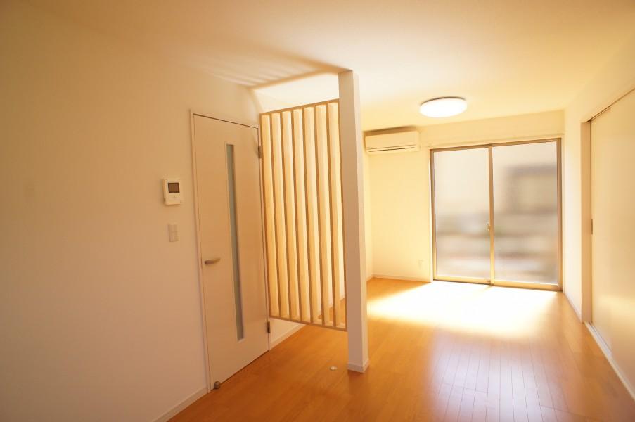 リフォーム事例05:築39年の住宅の内外装フルリフォームしました。